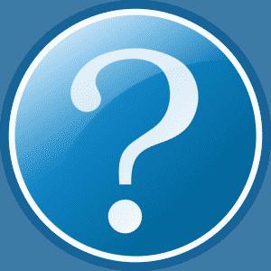 Baby Heizstrahler Fragezeichen 2